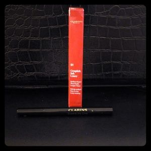 Clarins Paris Graphik Ink Liner